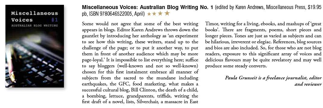 australian voice essay View essay - dinoshan essay module a 510 from comp 111 at macquarie dinoshan raveendran 12esl australian voice compare the ways australian voices are.