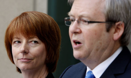Julia-Gillard-and-Kevin
